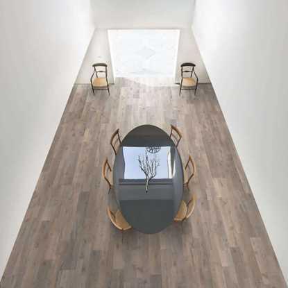 Kahrs Artisan Oak Nashville Engineered Wood Flooring