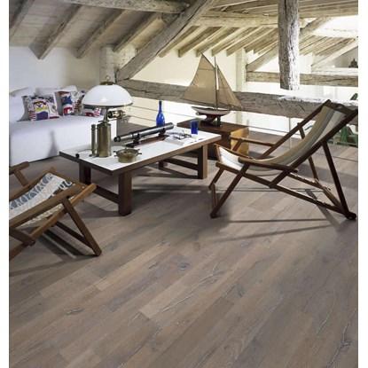 Kahrs Oak Dussato Engineered Wood Flooring