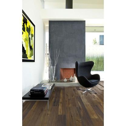 Natura Karekter Bourbon Engineered Wood Flooring
