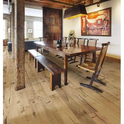 Kahrs Oak Finnveden Engineered Wood Flooring