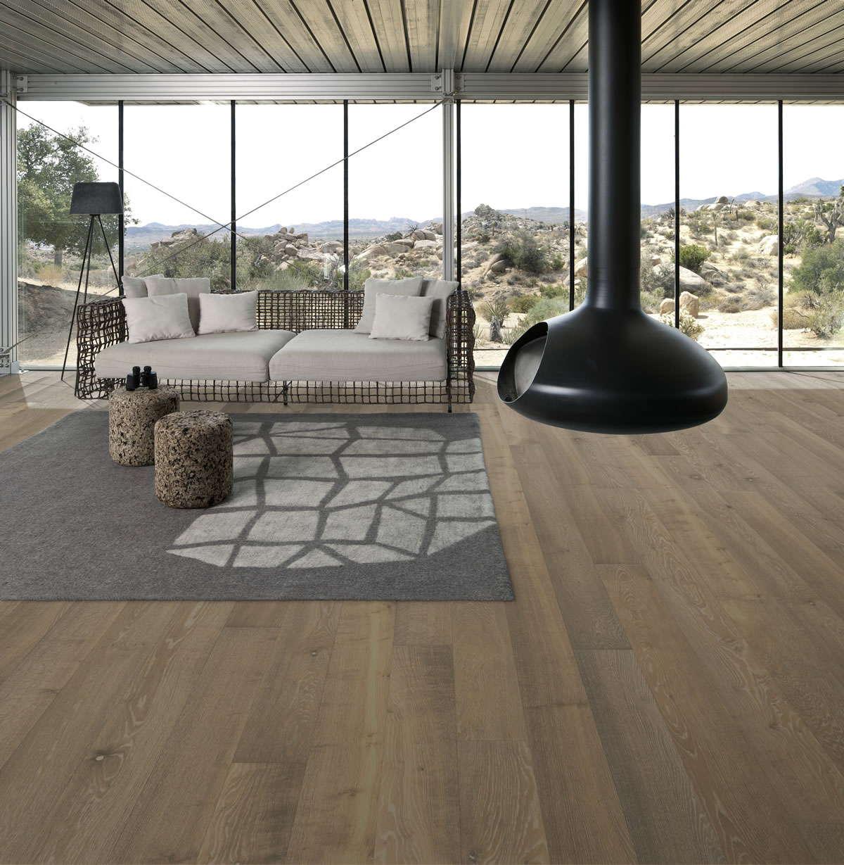 kahrs oak nouveau greige engineered wood flooring. Black Bedroom Furniture Sets. Home Design Ideas