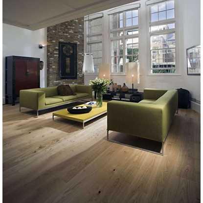Kahrs Oak Hampshire Engineered Wood Flooring