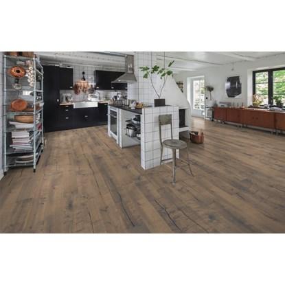 Kahrs Oak Handbord Engineered Wood Flooring