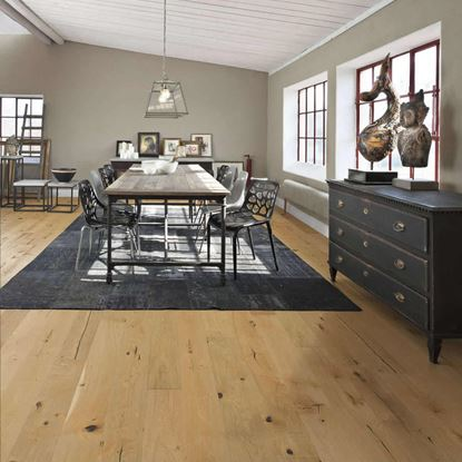 Kahrs Founders Engineered Wood Floor Collection