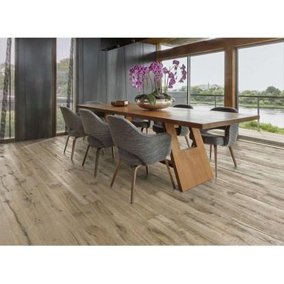 Kahrs Oak Kinda Engineered Wood Flooring