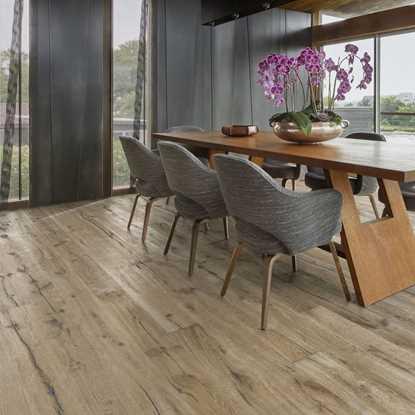 Kahrs Smaland Oak Kinda Engineered Wood Flooring