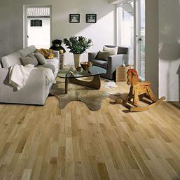 Kahrs Avanti Engineered Wood Floor Collection