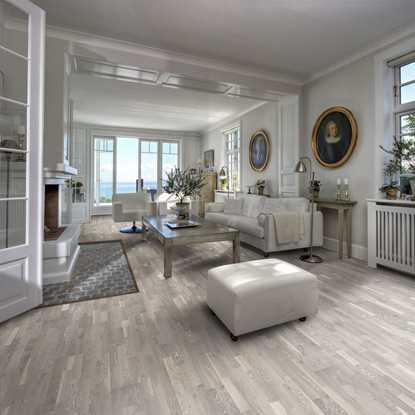 Grey Engineered Flooring Grey Flooring
