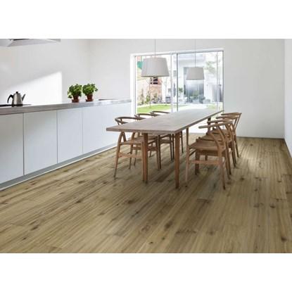 Kahrs Oak More Engineered Wood Flooring