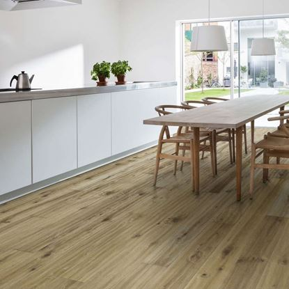Kahrs Smaland Engineered Wood Floor Collection