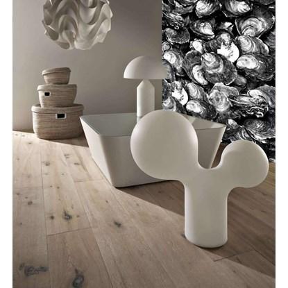 Kahrs Artisan Oak Grande Malt Engineered Wood Flooring