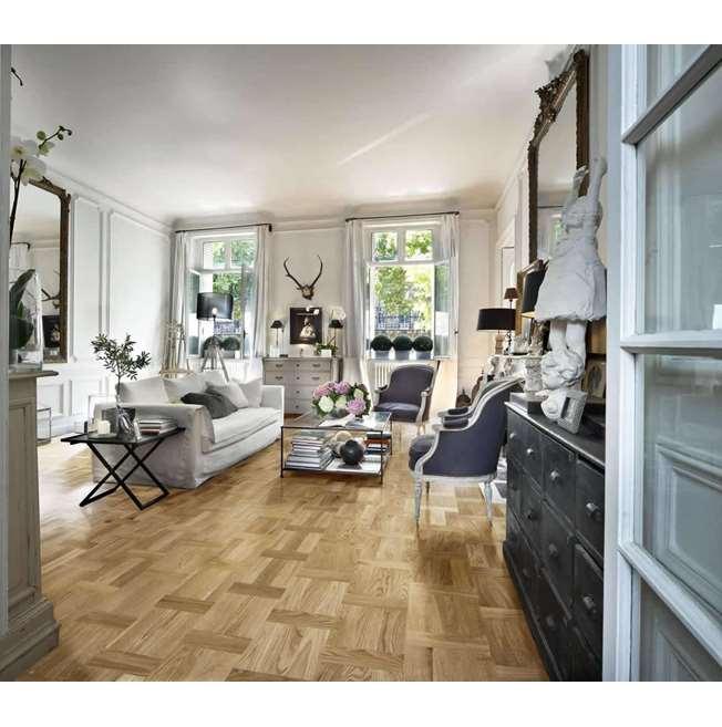 Kahrs Oak Palazzo Rovere Engineered Wood Flooring