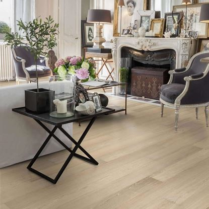 Kahrs Capital Engineered Wood Floor Collection