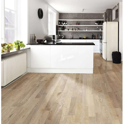 Kahrs Oak Portofino Engineered Wood Flooring
