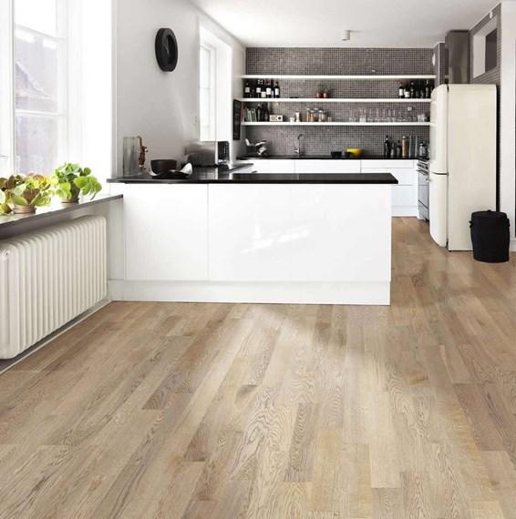 kahrs oak portofino engineered wood flooring. Black Bedroom Furniture Sets. Home Design Ideas