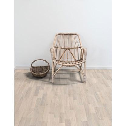 Kahrs Oak Rime Engineered Wood Flooring