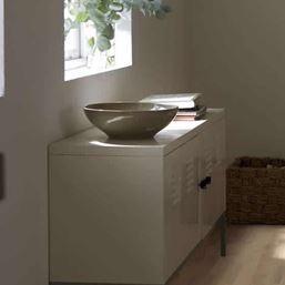 Kahrs Sand Engineered Wood Floor Collection