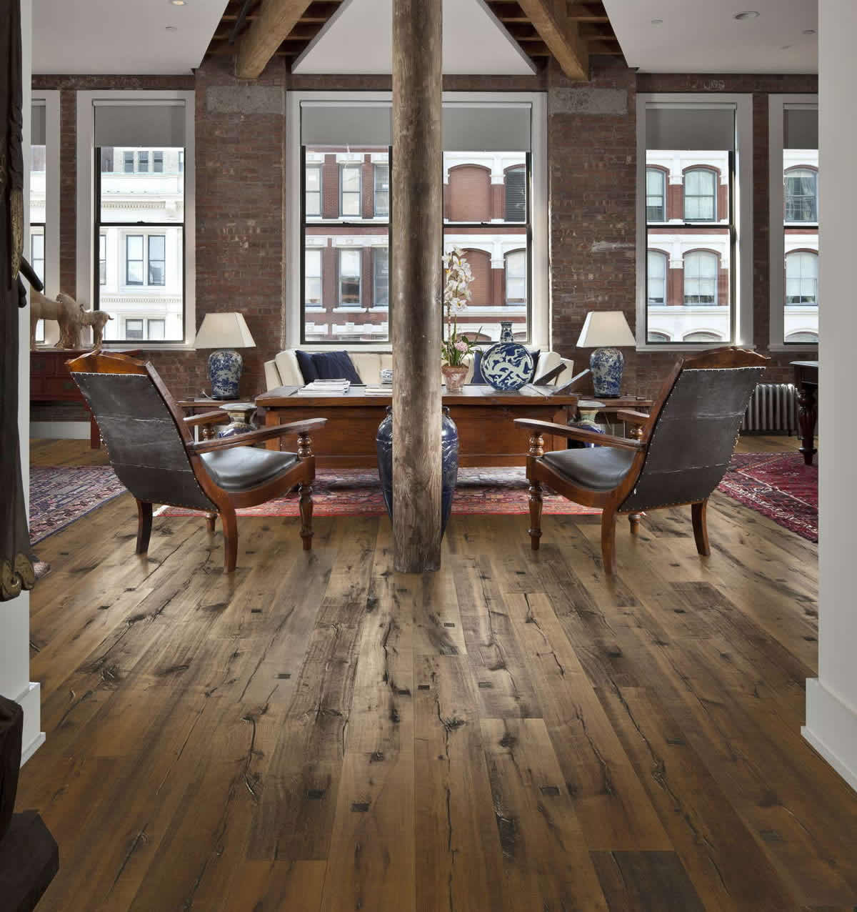 floor inspiration kahrs grey with design guides wood shades floors of stories us flooring different ce hrs gray en k