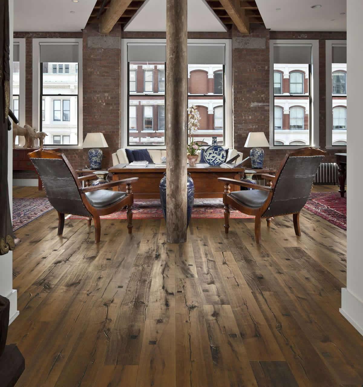silver floor sleep kahrs real engineered ash black flooring plank ortho collection na each wood shine
