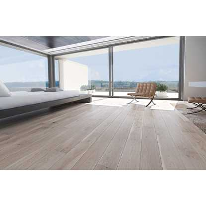 Barlinek Sense Oak Touch