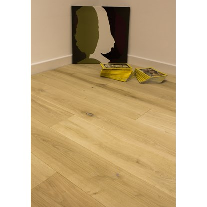 Natura 20mm Oak Ironbark Treasures Engineered Wood Flooring