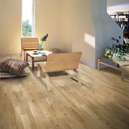 Engineered Sale Flooringsupplies Co Uk