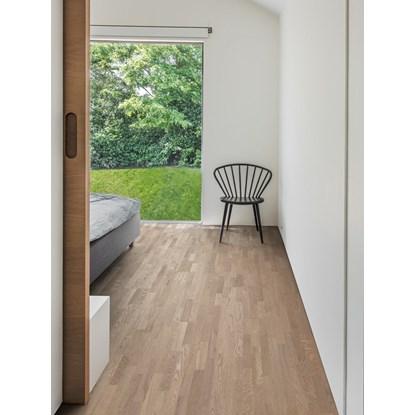 Kahrs Oak Twilight Engineered Wood Flooring