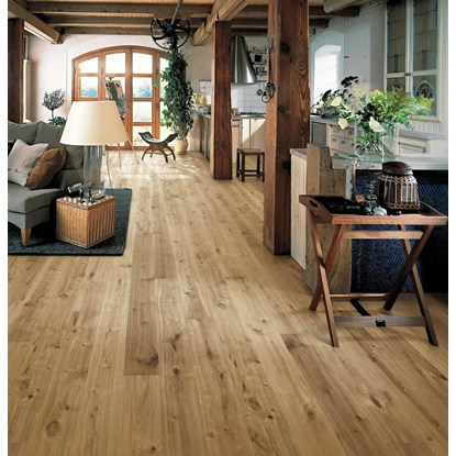 Kahrs Oak Vedbo Engineered Wood Flooring