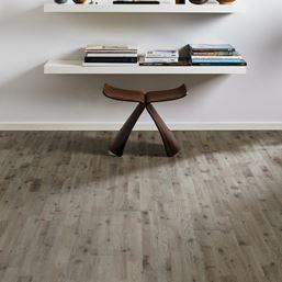 Kahrs Gotaland Oak Vinga Engineered Wood Flooring