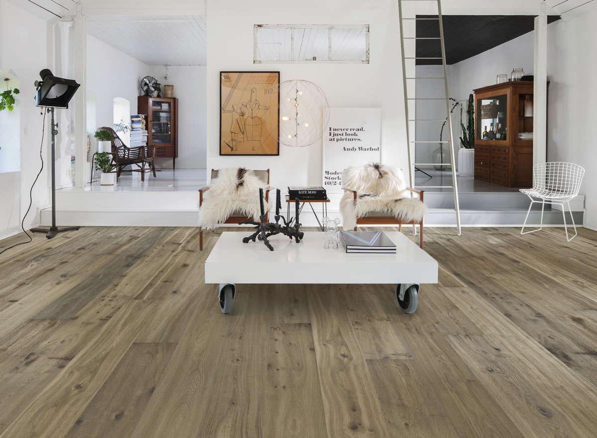 kahrs oak ydre engineered wood flooring. Black Bedroom Furniture Sets. Home Design Ideas