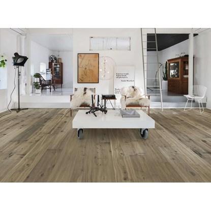Kahrs Oak Ydre Engineered Wood Flooring