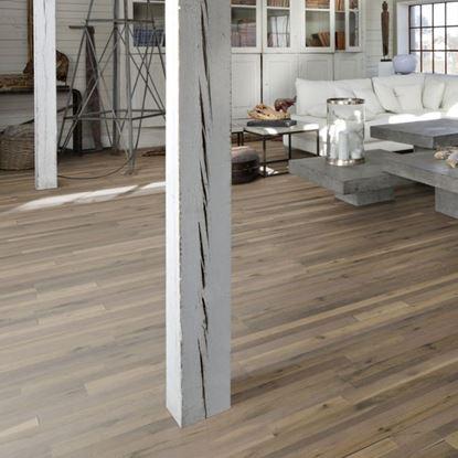 Kahrs Da Capo Engineered Wood Floor Collection