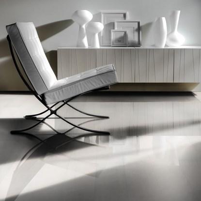 Kahrs Beech Opaque Engineered Wood Flooring