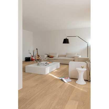 Quickstep Palazzo Refined Oak