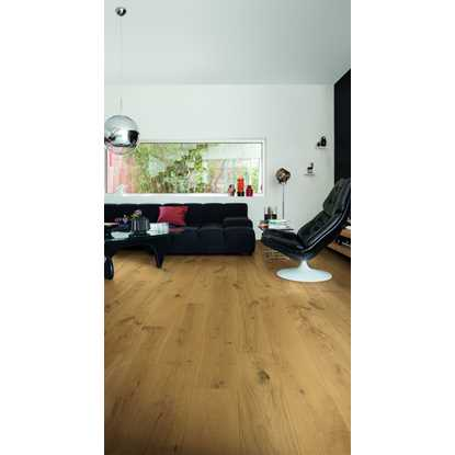 Quickstep Palazzo Sunset Oak Extra Matt PAL3893S Engineered Wood Flooring