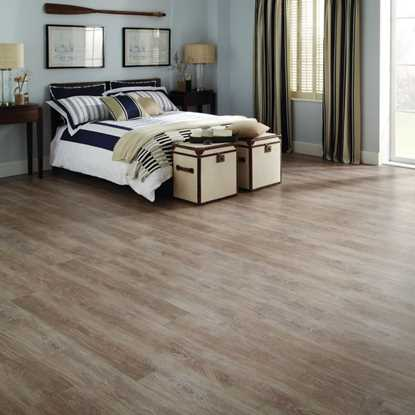 Karndean Palio Clic Arezzo CP4503 Vinyl Flooring