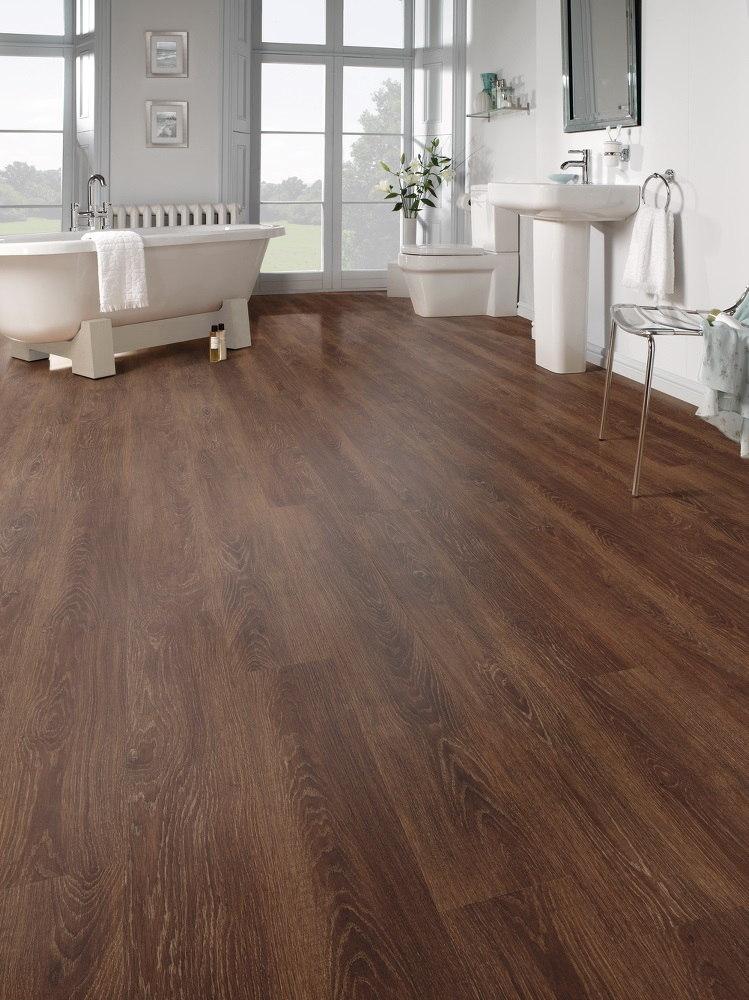 karndean palio clic veltralla cp4506 vinyl flooring. Black Bedroom Furniture Sets. Home Design Ideas