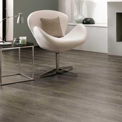 Karndean Palio Clic Bolsena CP4507 Vinyl Flooring