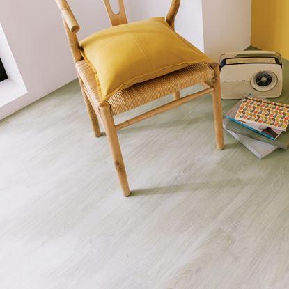 Karndean Palio Clic Sorano CP4508 Vinyl Flooring