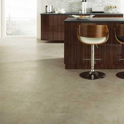 Karndean Palio Clic Murlo CT4302 Vinyl Flooring