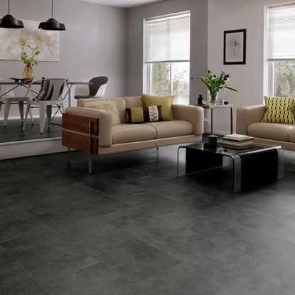 Karndean Palio Clic Cetona CT4304 Vinyl Flooring