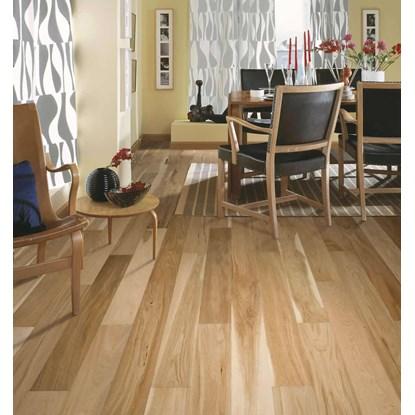 Kahrs Oak Park Engineered Wood Flooring