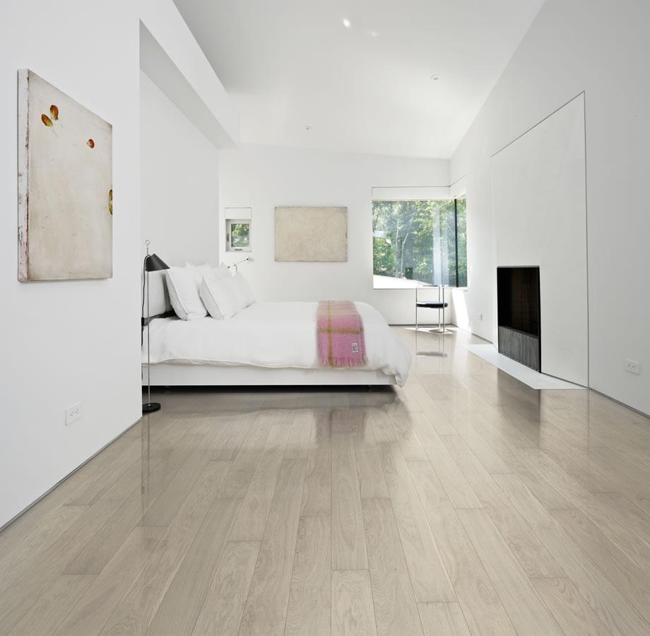 Kahrs oak pearl engineered wood flooring for Lightweight flooring
