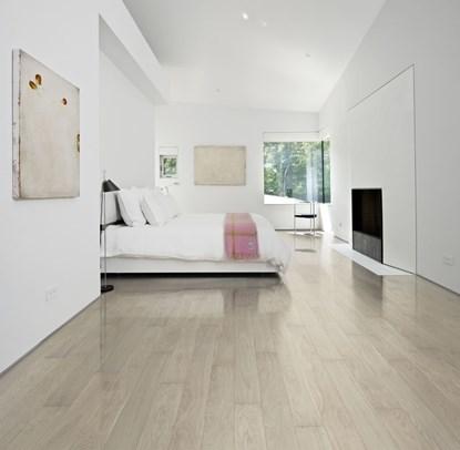 Kahrs Oak Pearl Engineered Wood Flooring