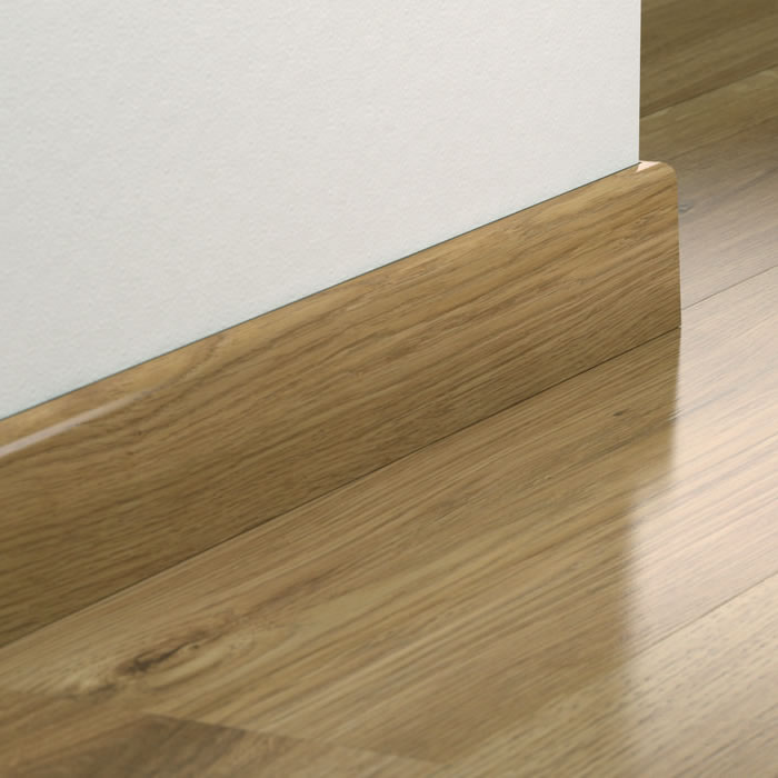 Skirting Laminate Flooring Thefloors Co