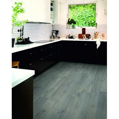 Pergo Sensation Urban Grey Oak