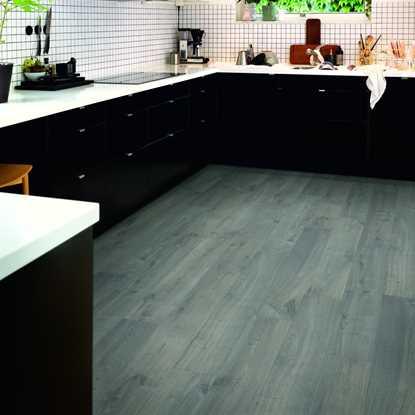 Pergo Laminate Flooring Flooringsupplies Co Uk