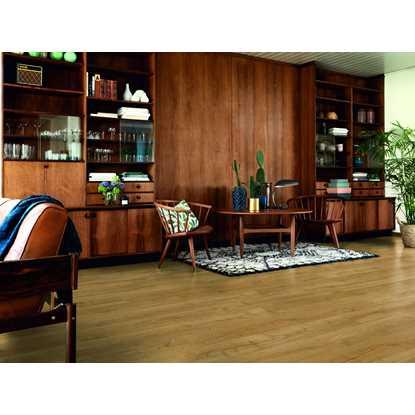 Pergo Sensation Manor Oak Laminate Flooring