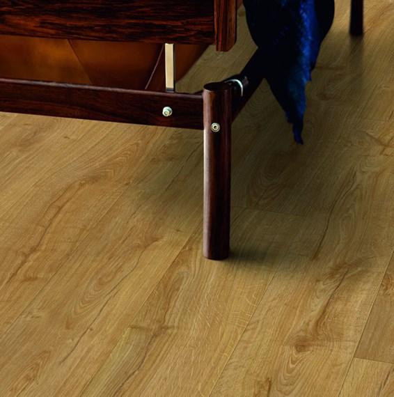 Pergo flooring wholesale 28 images laminate flooring for Wholesale laminate flooring