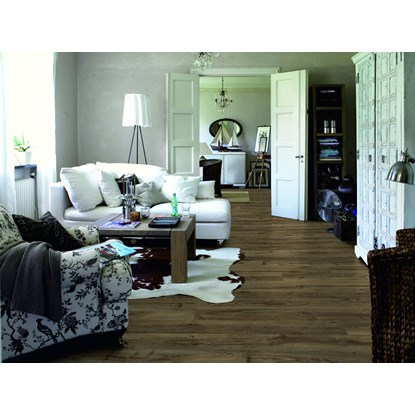Pergo Sensation Farmhouse Oak Laminate Flooring